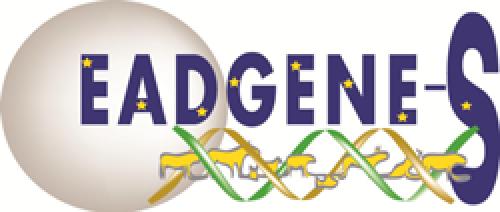 Logo EADGENE